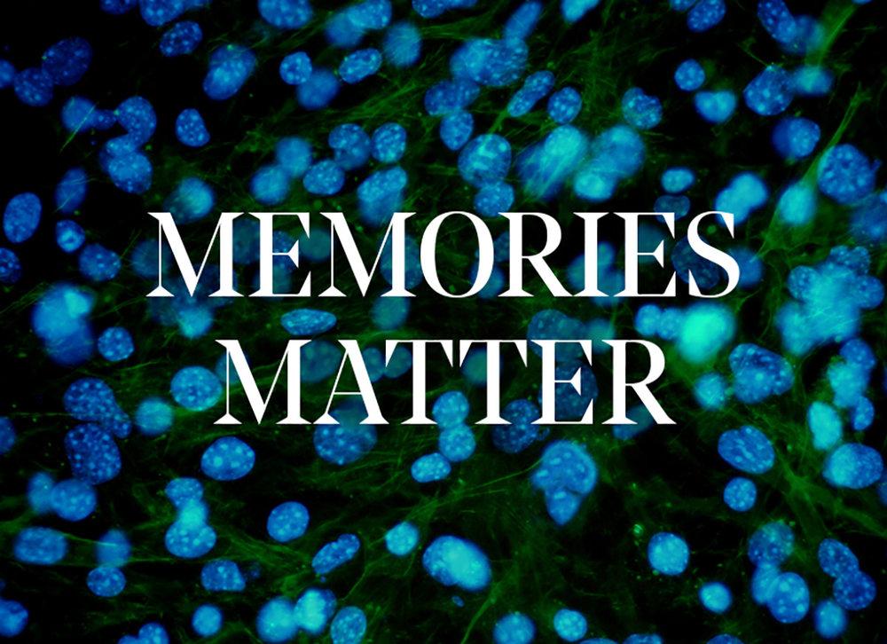 event19_4.9_memories-matter.jpg