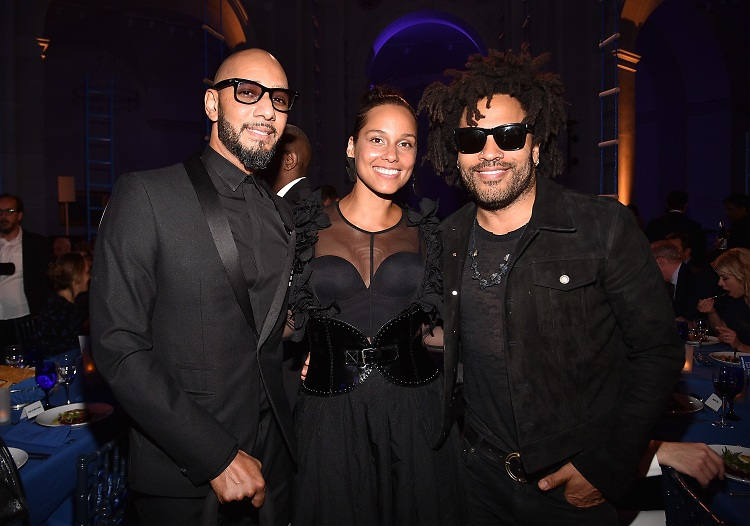 swizz_beatz_alicia_keys_and_lenny_kravitz_2.jpg