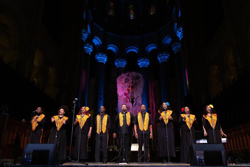 Harlem Gospel Choir_photo credit Ethan Covey.jpg