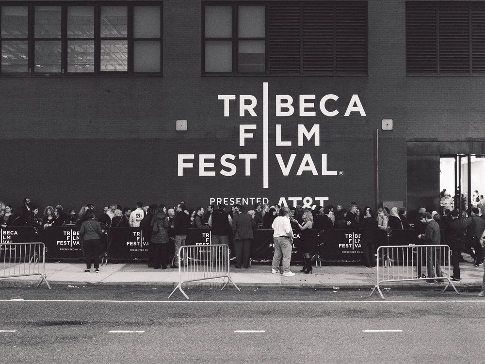tribeca-film-festival-2017-the-hub-at-spring-studios.jpg