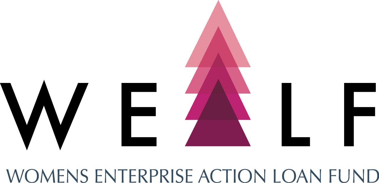 Women's Enterprise Action Loan Fund