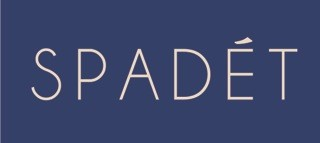 SPAdet Logo WEALF Success stories