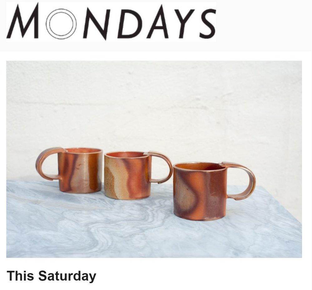 mondays-october-sample-sale