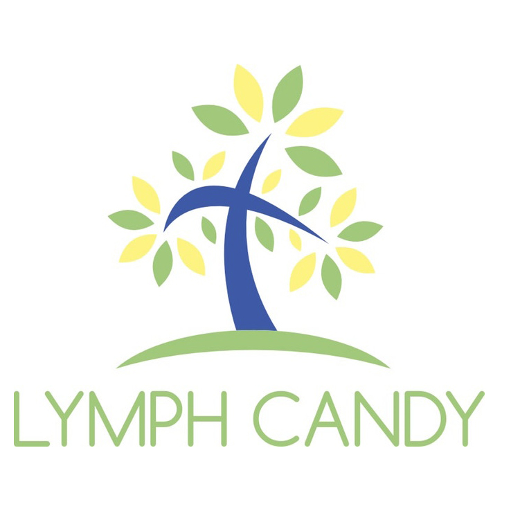 lymph-candy-logo