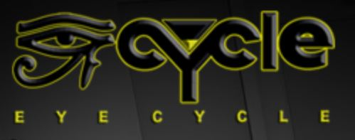 eyecycle-logo