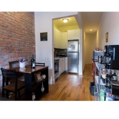 STUDIO, ONE BEDROOM CLEANING & LAUNDRY   $80.00