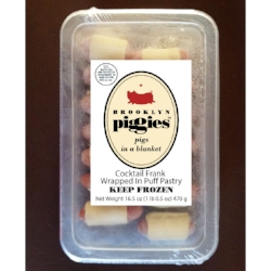 VEGGIE FLAVOR, 14 COUNT TRAY: $24.95    a blend of yukon gold potatoes, apple and sage with a hint of hickory
