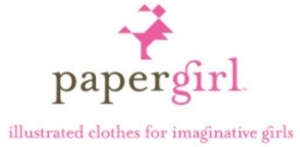 papergirl-logo-wealf