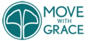 move-with-grace-logo.JPG