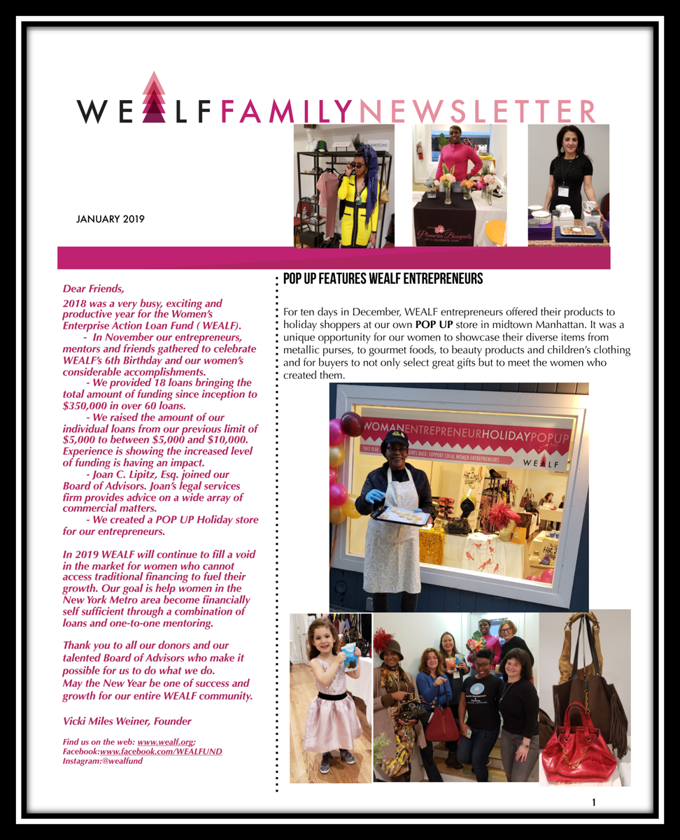 january-2019-wealf-newsletter-page-1