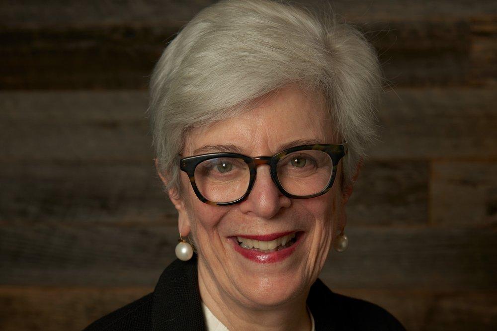 Margi Booth - PUBLICITY