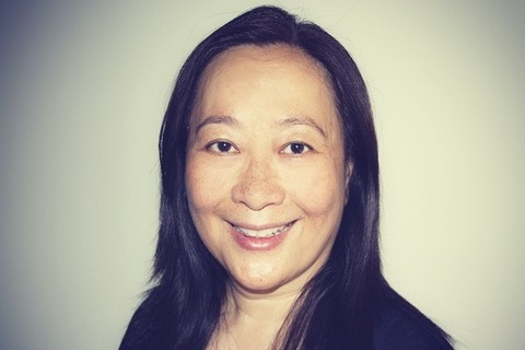 MarY WANG - FASHION AND BUSINESS