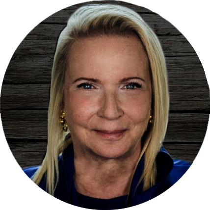 Denise Kellen