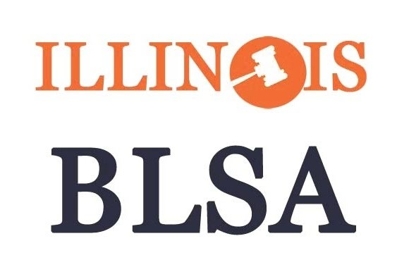 cropped logo blsa.jpg