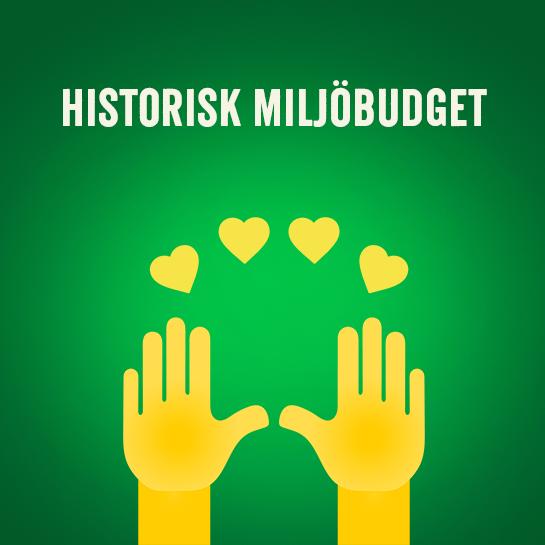 Instagram-historisk-miljobudget.png