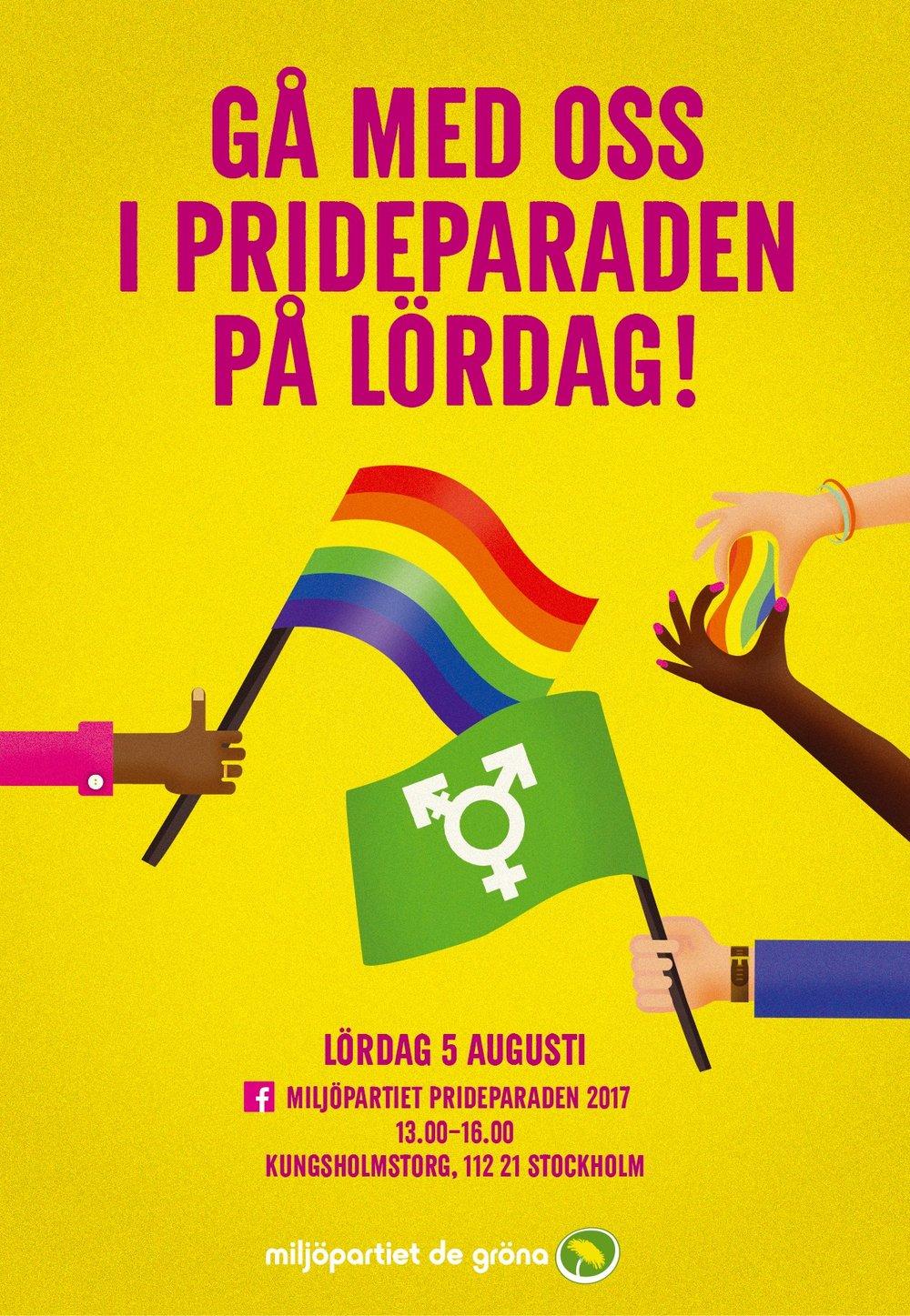prideparaden-2017-mp.jpg