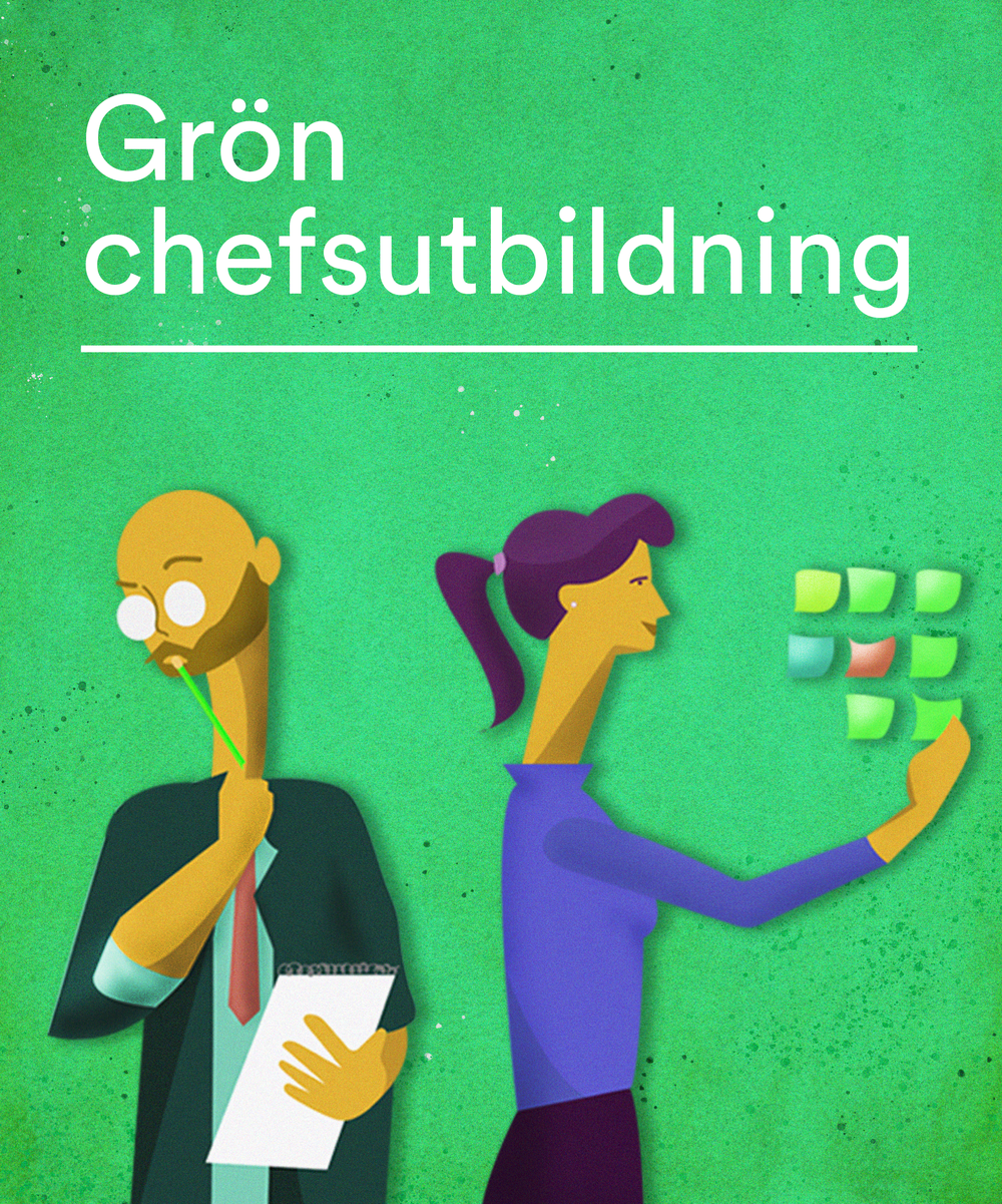 gron-chef.png