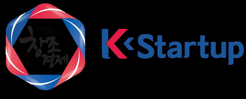 K-Startup-logo-3-1.png