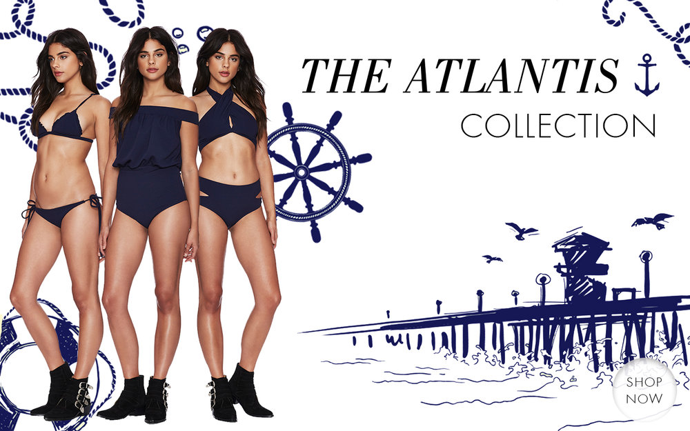 banner the Atlantis collection.jpg