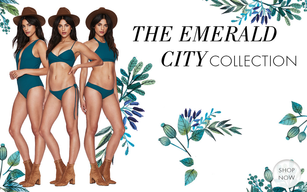 banner the emerald city collection.jpg
