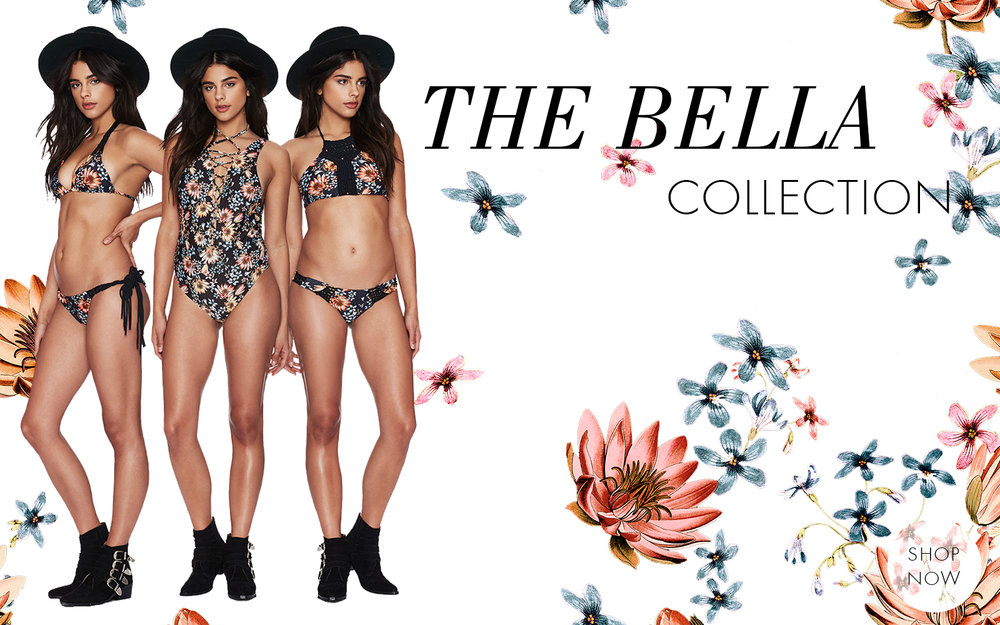 banner the bella collection.jpg