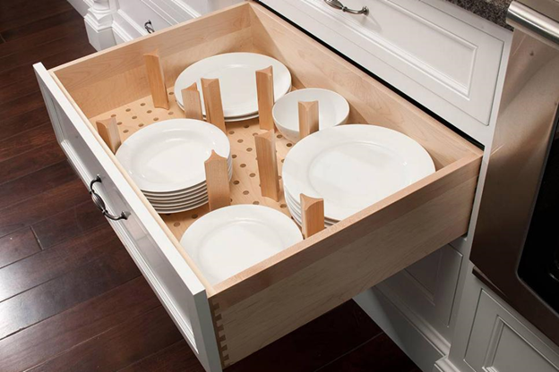 Dishware Drawer.png