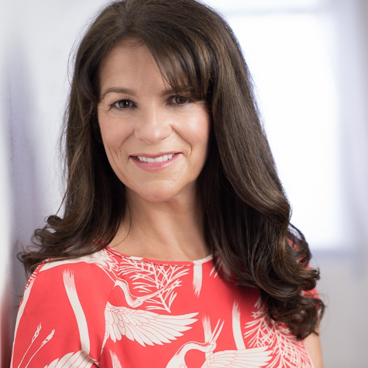 Fiona Klerekoper - Principal & Designer - Certified Associate Kitchen and Bath Designer (AKBD)