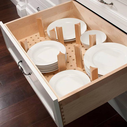drawer with pegs.png