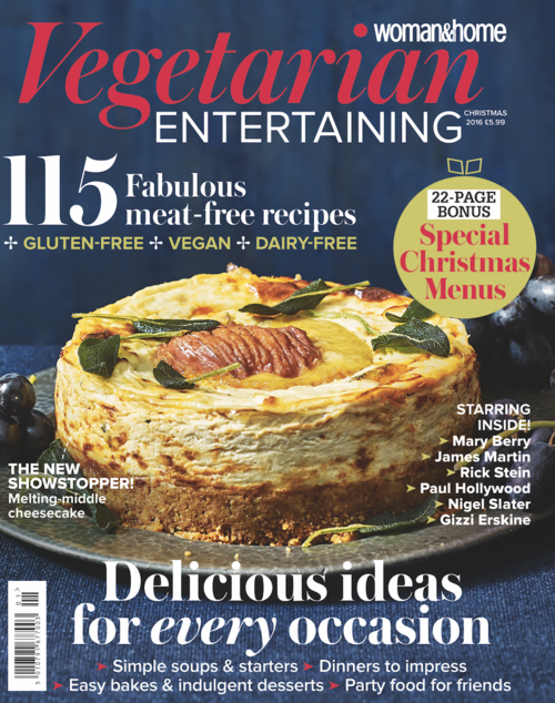 Features and articles katy mcclelland food editing for the magazine cover recipe food forumfinder Images