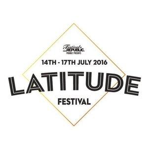 Latitude.jpg