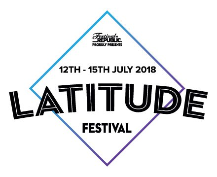 latitude-2018-logo-preview2.jpg