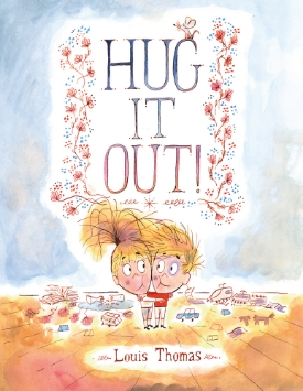 Cover design : Elizabeth Clark