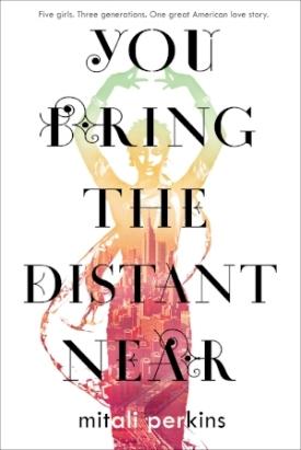 Cover design: Elizabeth H. Clark