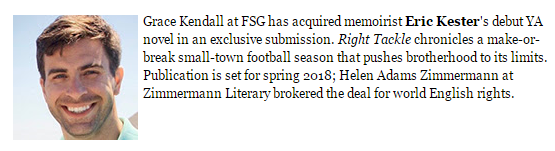 RIGHT TACKLE_announcement.PNG