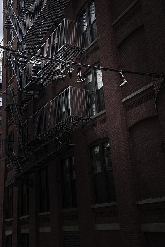 human-story—0920-new_york-france-frederic_haguenauer-photographer-chrome-and-raw.jpg