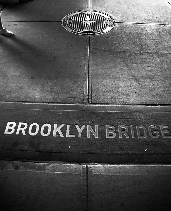 architect—0183-new_york-brooklyn-frederic_haguenauer-photographer-chrome-and-raw.jpg