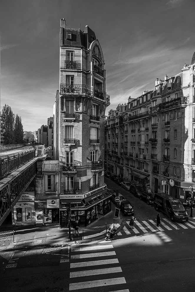 architect_paris_story—9713-frederic_haguenauer-photographer-chrome-and-raw.jpg.jpg