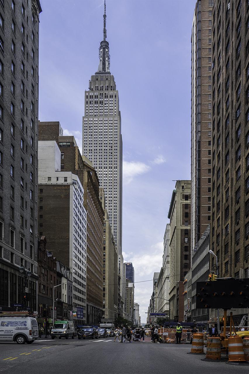architect—080-new_york-frederic_haguenauer-photographer-chrome-and-raw.jpg