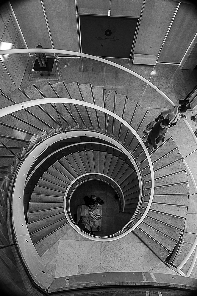 architect_nice_story—179-frederic_haguenauer-photographer-chrome-and-raw.jpg