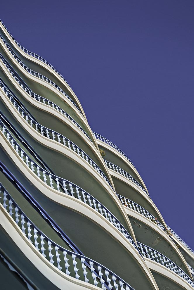 architect_nice_story—752-frederic_haguenauer-photographer-chrome-and-raw.jpg.jpg