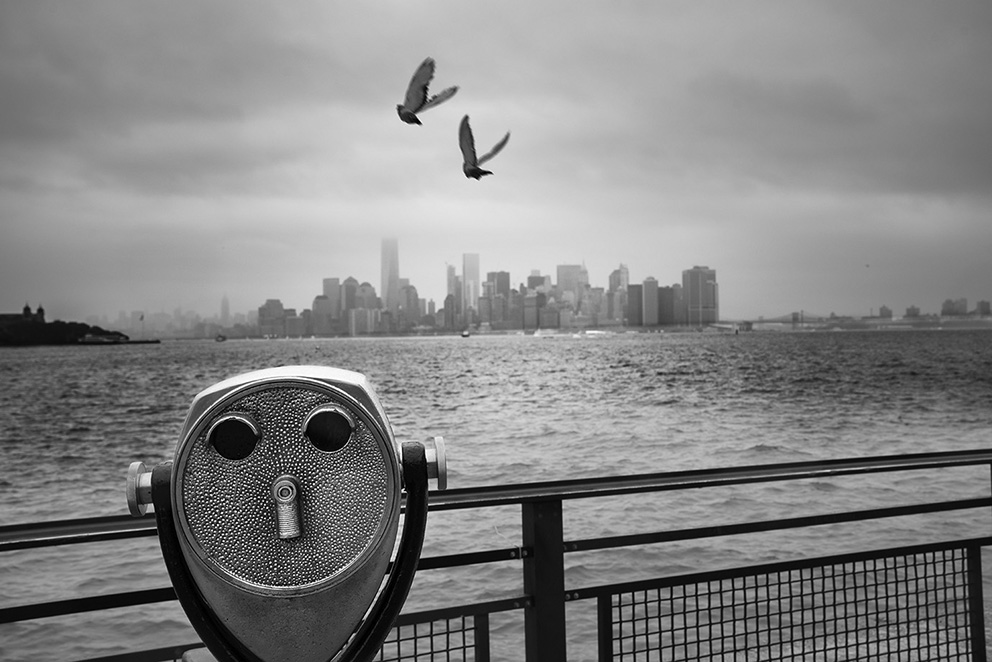 human-story—012-new_york-frederic_haguenauer-photographer-chrome-and-raw.jpg