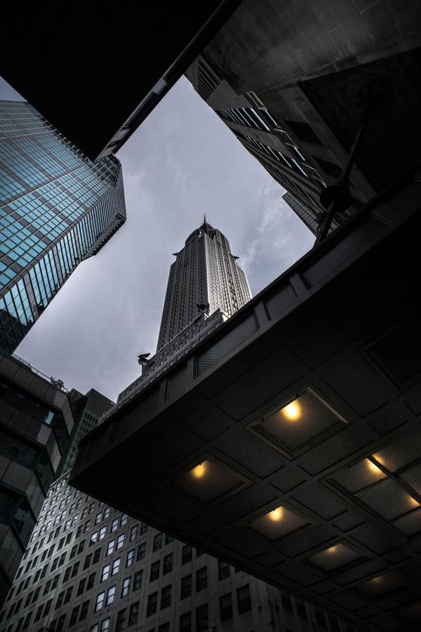 # NYC 4 . Size: 40/26,6 ; 60/40 ; 90/60 ; 120/80 cm. Prices: 80€ ; 120€ ; 180€ ; 250€