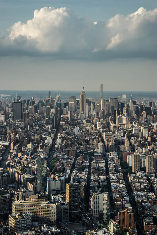 # NYC PANORAMA  1 . Size: 40/26,6 ; 60/40 ; 90/60 ; 120/80 cm. Prices: 80€ ; 120€ ; 180€ ; 250€