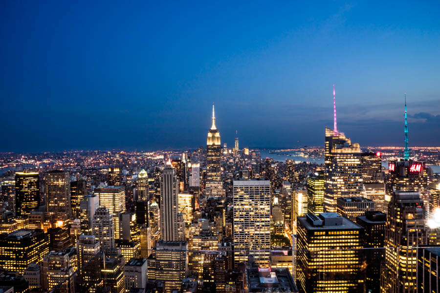 # NYC PANORAMA 2 . Size: 40/26,6 ; 60/40 ; 90/60 ; 120/80 cm. Prices: 80€ ; 120€ ; 180€ ; 250€