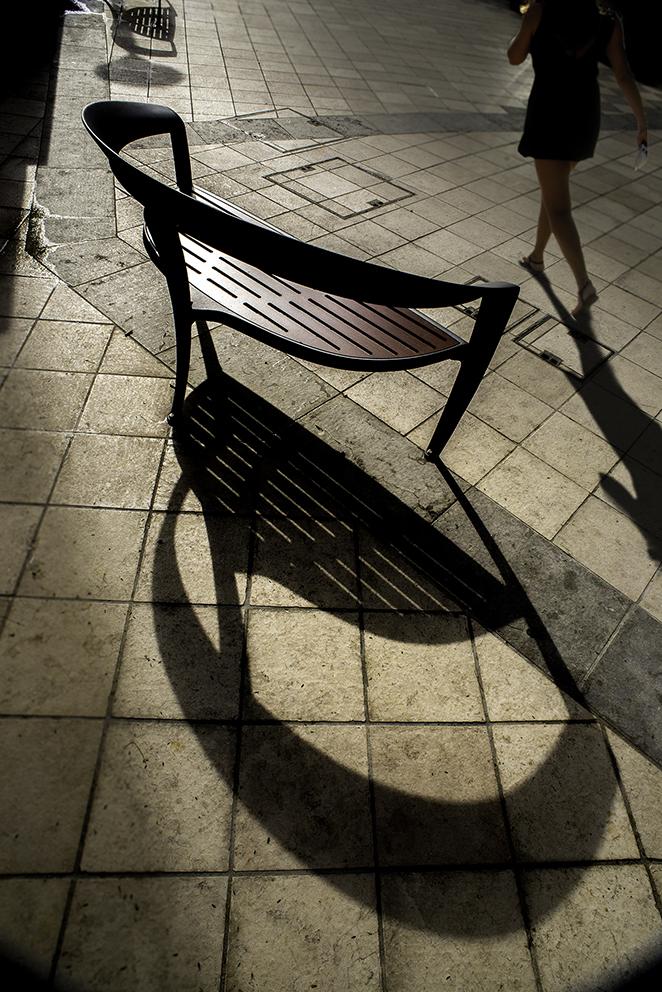 strange-story—0156-monaco-france-frederic_haguenauer-photographer-chrome-and-raw.jpg