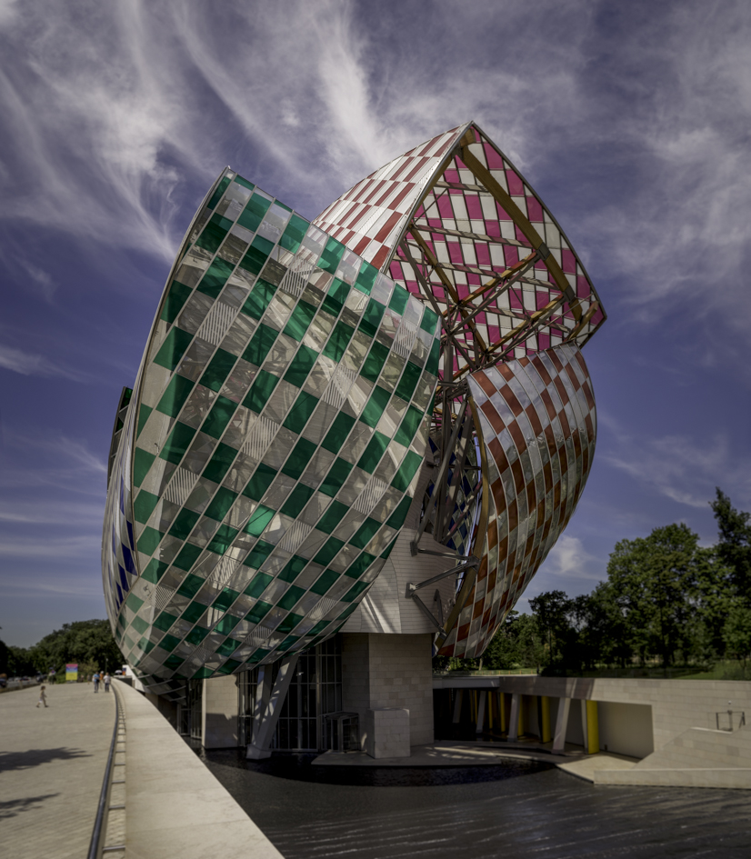 Louis Vuitton Foundation-Paris—2390-new_york-cannes_french_riviera_frederic_haguenauer-photographer-chrome-and-raw.jpg