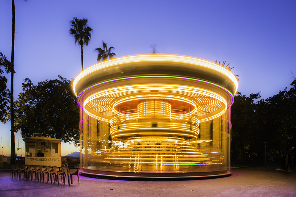 street_photography—33276-new_york-cannes_french_riviera_frederic_haguenauer-photographer-chrome-and-raw.jpg