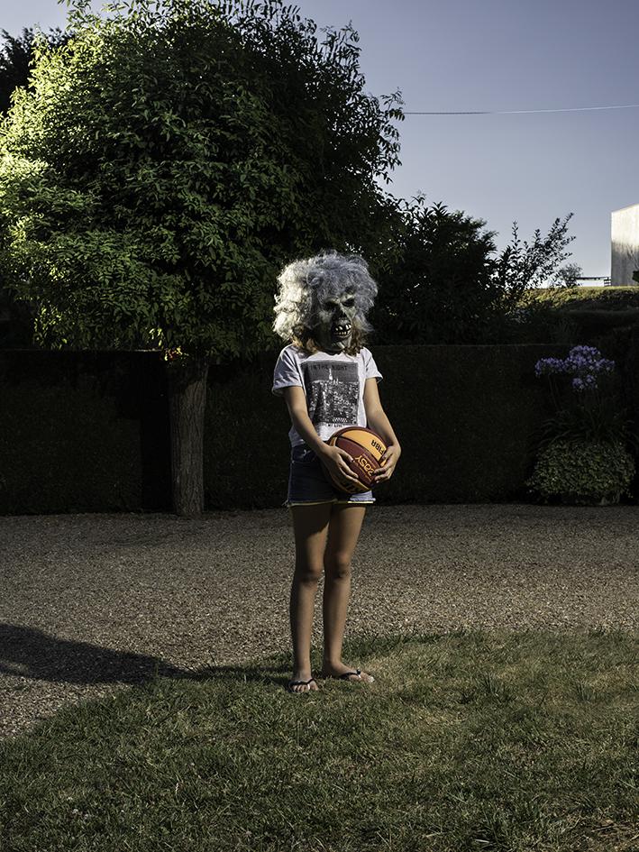 portraitist—new_york-paris—cannes-france-frederic_haguenauer-photographer-chrome-and-raw-8900753.jpg