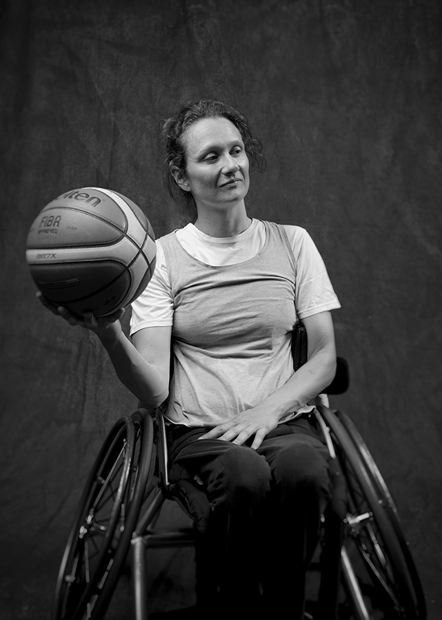 Portraiture;portraitiste;Team_Hornets_European_champions_Basket_ball;photographe;Art;France;New_York_City;Brooklyn;chrome_and_raw;-7252-BB.jpg
