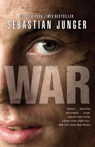 Junger_War(TP) cover.jpg